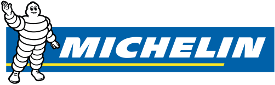 Michelin logo 85